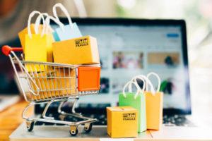 ナジュプラスの購入方法と返品方法