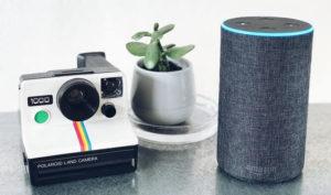 Amazon Echoシリーズが過去最安値