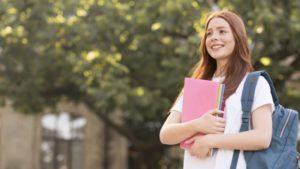 Prime Studentの登録方法・解約方法・自動更新のストップ方法