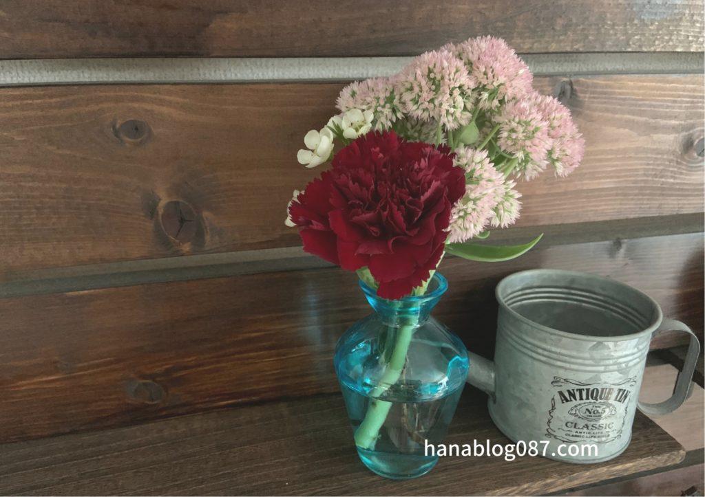 Bloomee LIFE(ブルーミーライフ)お花のサブスク
