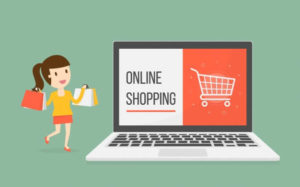 Amazonお得なショッピングセール・キャンペーン情報