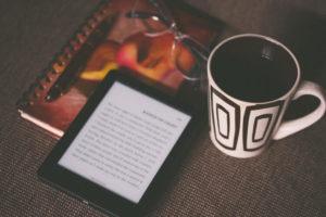 Kindleシリーズのセール・キャンペーン