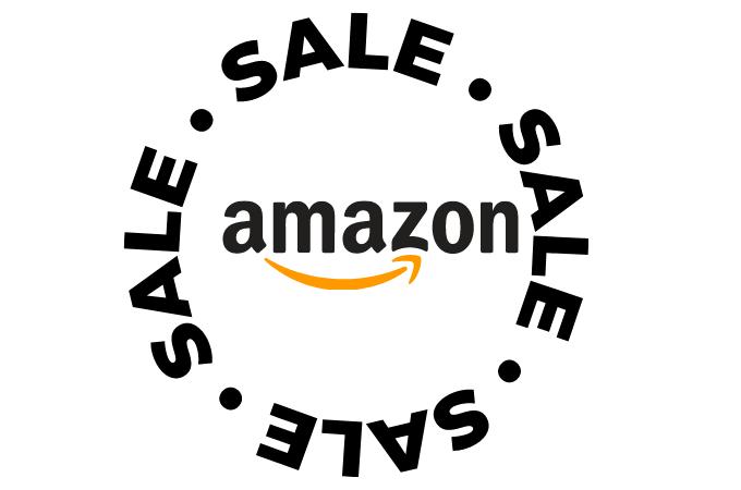 Amazonのビックセールを狙う