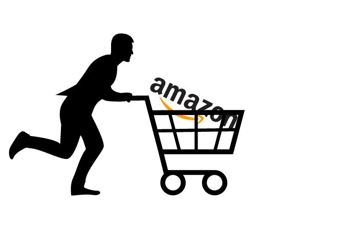 Amazonアウトレットで購入
