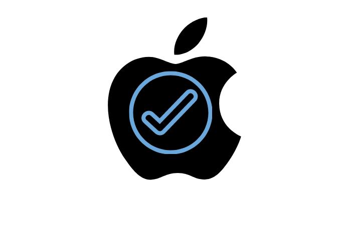 Apple公式サイト【認定整備済製品・整備済製品】