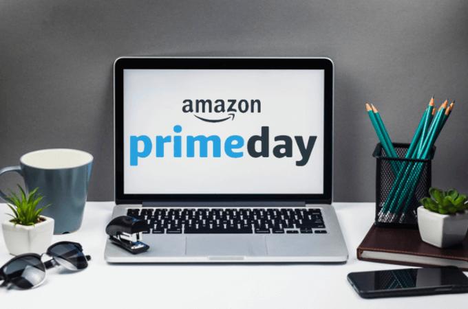 Amazonプライムデー2020目玉商品(パソコン&周辺機器編)