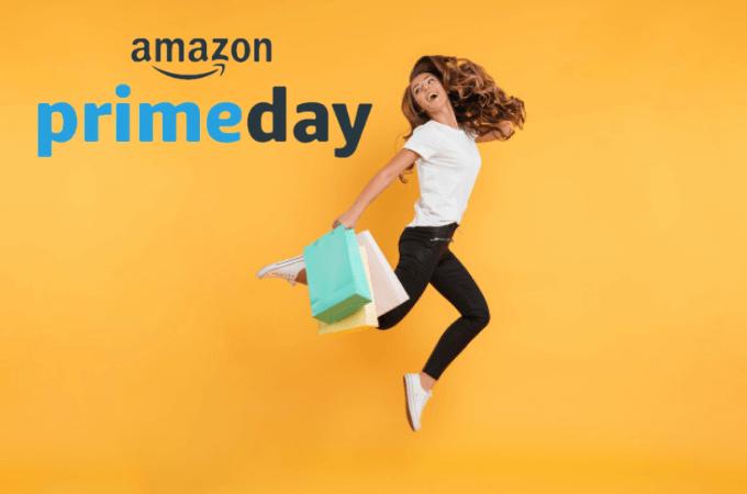 【Amazonプライムデー2020の目玉商品一覧】まとめ