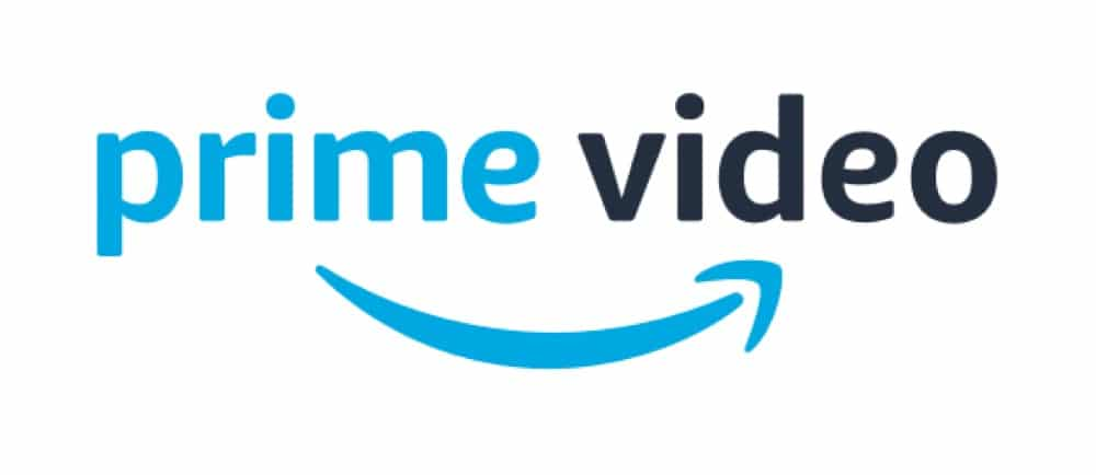 Amazonプライムビデオってなに?