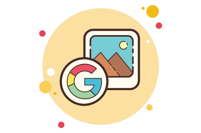 【悲報】Googleフォトが2021年5月で無制限終了