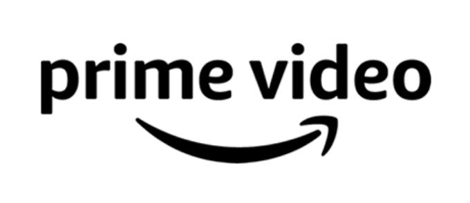4位Amazonプライムビデオ