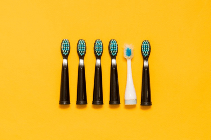電動歯ブラシのサブスクのデメリット