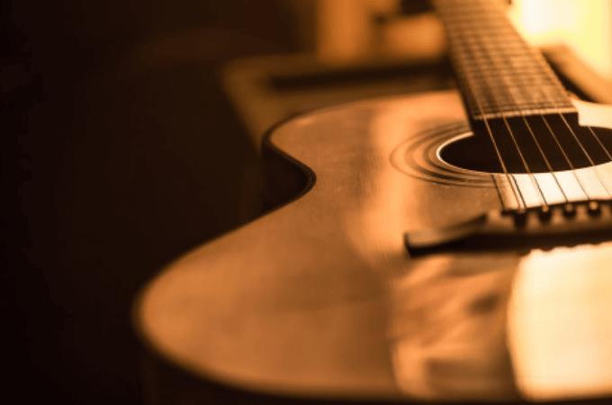 【ギター初心者におすすめのレンタルサービスは何?】まとめ