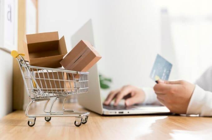 【Amazon新生活セール2021】お得に買い物する方法