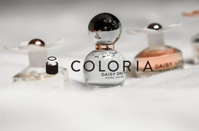 COLORIA(カラリア)の申し込み方法・解約方法