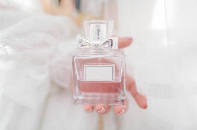 【SCENTPICK(セントピック)の私の口コミ】香水をレビュー