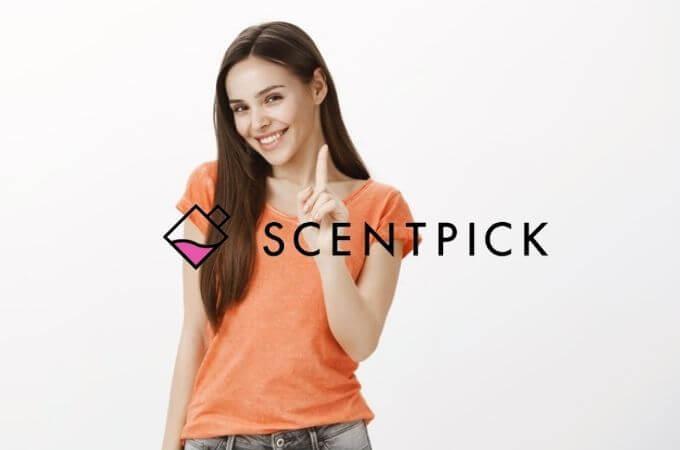SCENTPICK(セントピック)の解約時の注意点