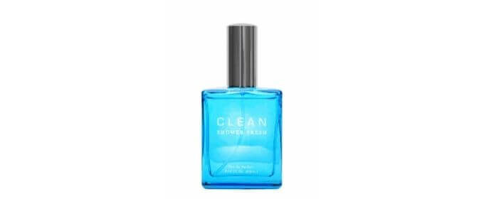 CLEAN SHOWER FRESH(クリーン シャワーフレッシュ)