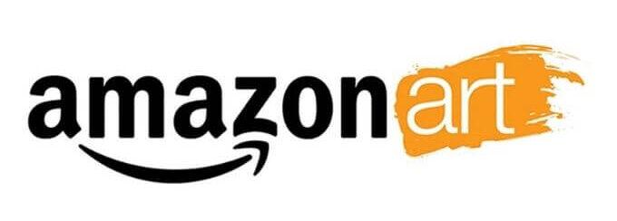 Amazonファインアート