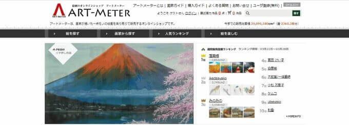 ART Meter