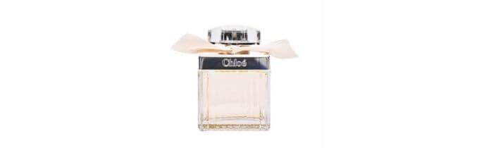 【仲里依紗さんの香水】クロエ オードパルファムはどんな香水?