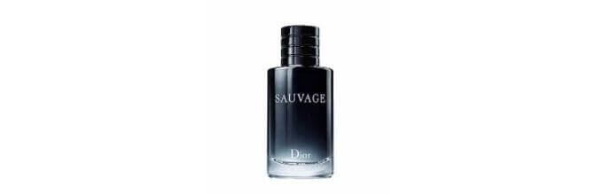 【北村匠海さんの香水】Diorのソヴァージュはどんな香水?