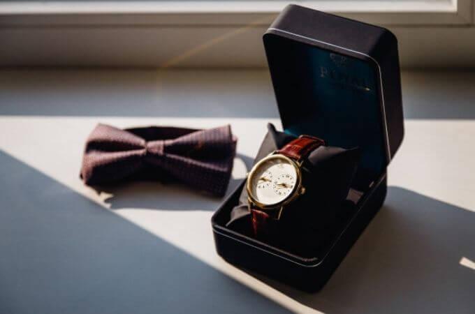 【時計のサブスク】カリトケとウォッチレントを比較