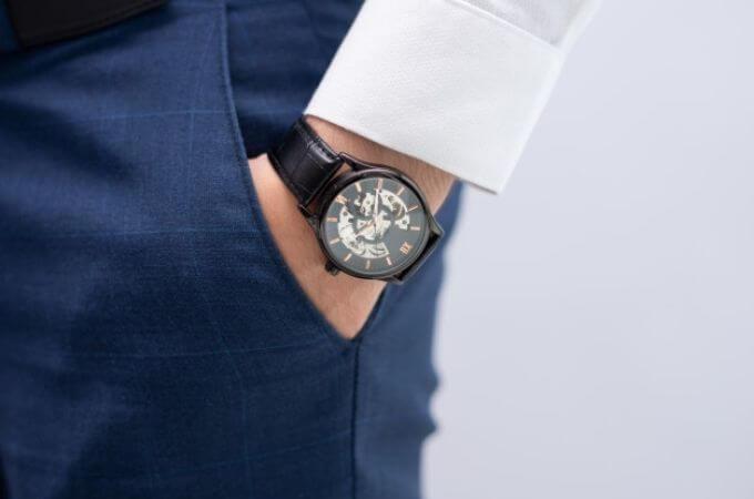 【時計のサブスク比較】カリトケとウォッチレントどちらがおすすめ?