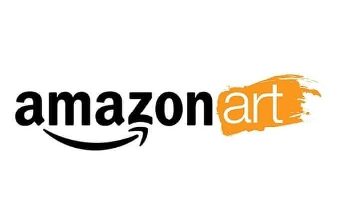 【Amazonファインアート(FINE ART)とは?】初心者にわかりやすく解説