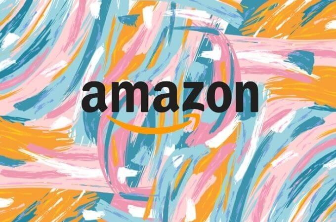 Amazonファインアートを利用するメリット