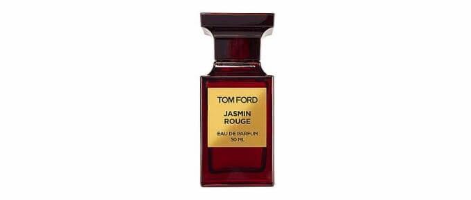 香水のサブスクCOLORIA(カラリア)にトムフォードはある?