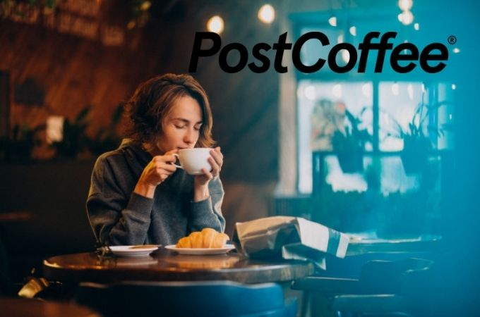 ポストコーヒー(PostCoffee)を実際に利用したコーヒー好きの口コミ