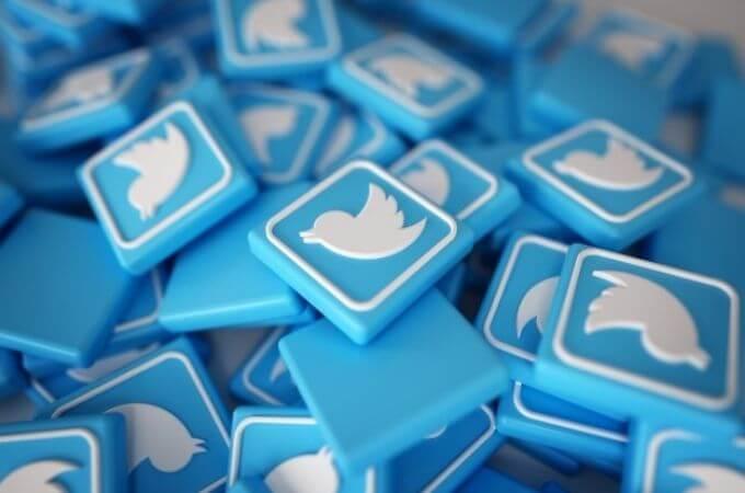 Twitterのサブスク「TwitterBlue」とは?