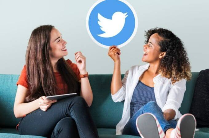 Twitterで今後予定されている新機能・新サービス