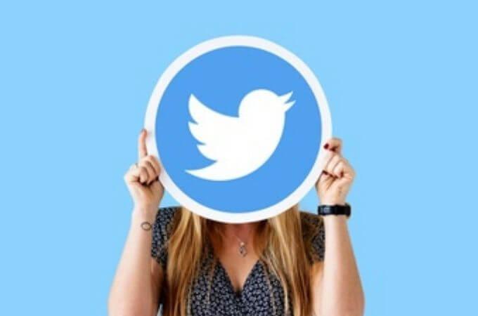 Twitterのサブスク「TwitterBlue」に含まれなかった機能