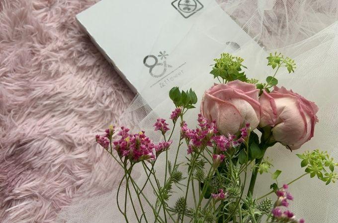 &flower(アンドフラワー)