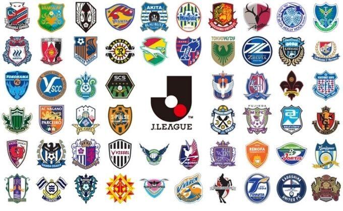 サッカーの雑誌一覧【Jリーグ・日本代表編】