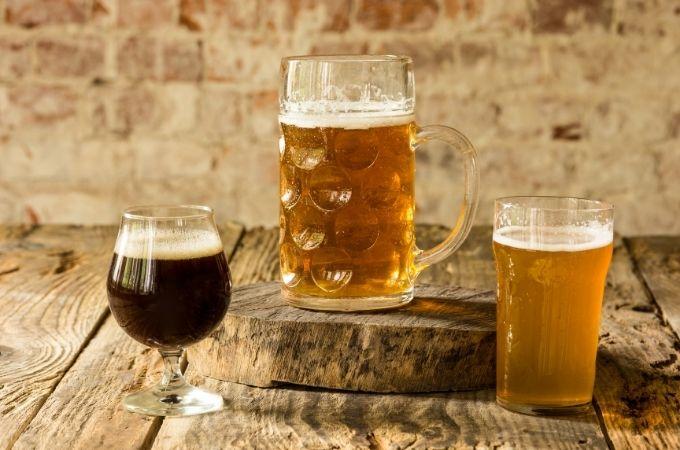 人気の家庭用ビールサーバーのレンタルサブスク3選