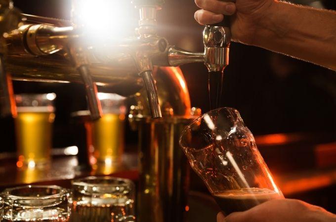 家庭用ビールサーバーのレンタルサブスクまとめ