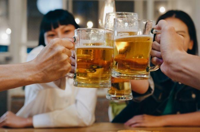 クラフトビールのサブスク3選