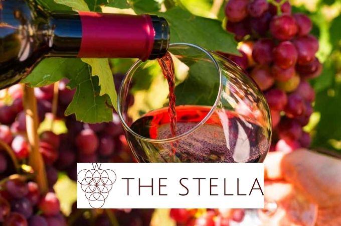 カルトワインのサブスクTHE STELLA(ステラ)の口コミ・評判!特典や料金をご紹介