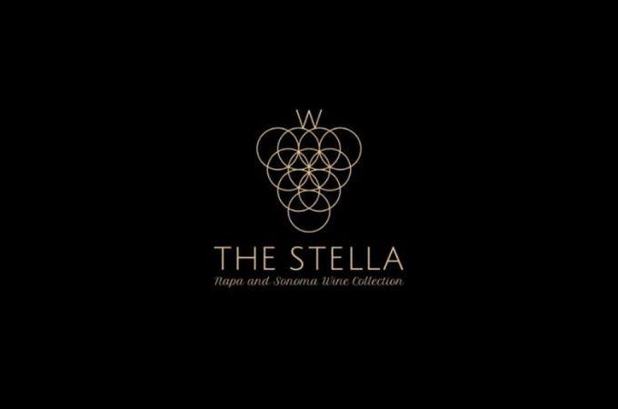 THE STELLA (ステラ)の口コミ・評判