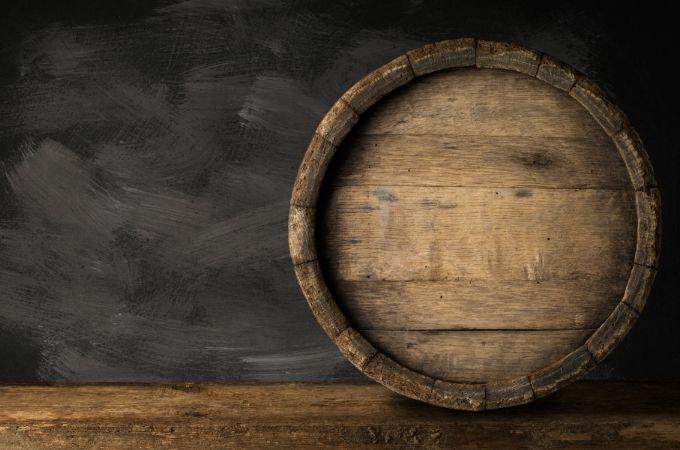 ワインの酸味・香り・樽香を選ぶ